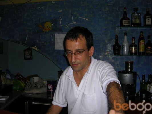 Фото мужчины Дрочу онлайн, Москва, Россия, 35