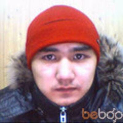 Фото мужчины Erotoman, Астана, Казахстан, 29