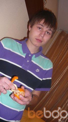 Фото мужчины la chico, Ковров, Россия, 25