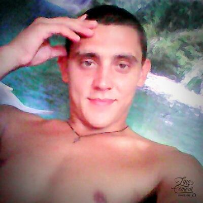 Фото мужчины василий, Зеленоград, Россия, 23