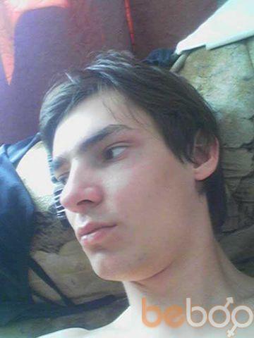 Фото мужчины sparo, Пермь, Россия, 25