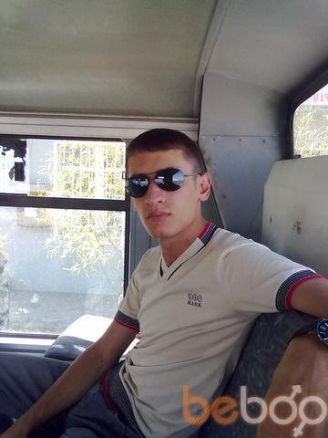 Фото мужчины Princ, Баку, Азербайджан, 30