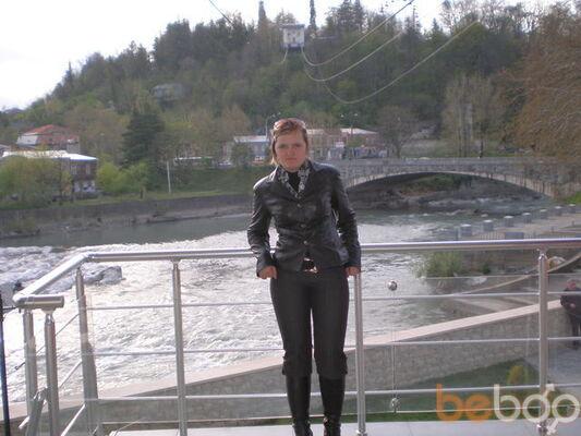 Фото девушки кисюня, Донецк, Украина, 31