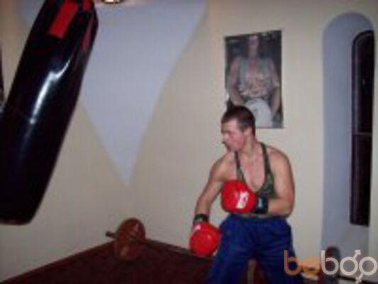 Фото мужчины Санька, Ровно, Украина, 33