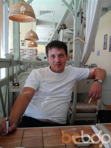 Фото мужчины radomir, Казань, Россия, 38