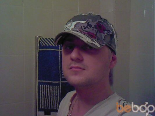 Фото мужчины andron, Одесса, Украина, 36