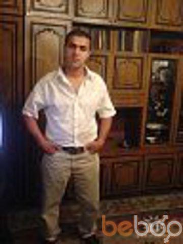 Фото мужчины manvel1978, Ереван, Армения, 38