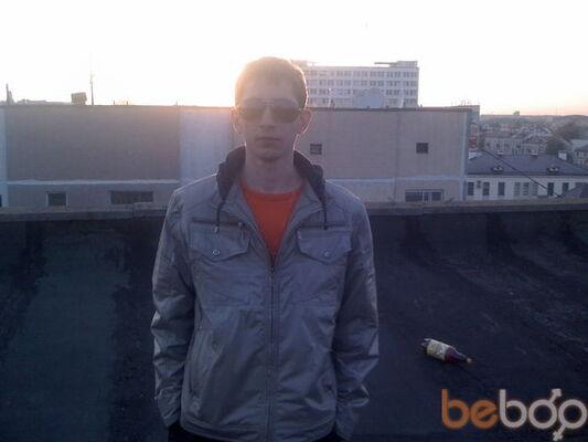 Фото мужчины lavrik, Гродно, Беларусь, 29
