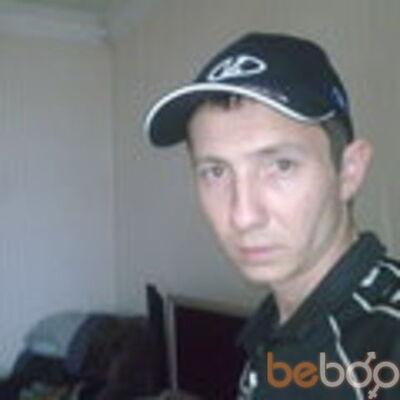 Фото мужчины Андрей, Екатеринбург, Россия, 36