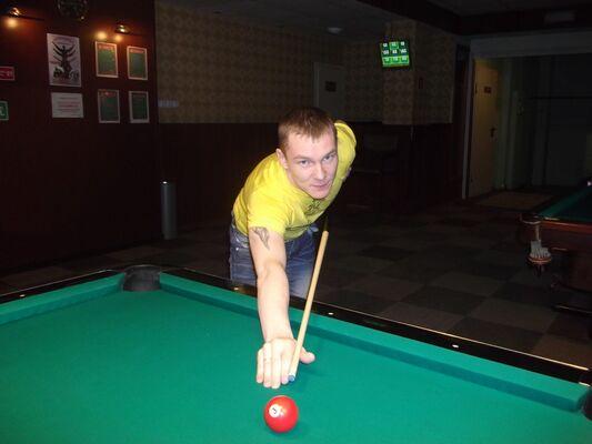 Фото мужчины иван, Сыктывкар, Россия, 28
