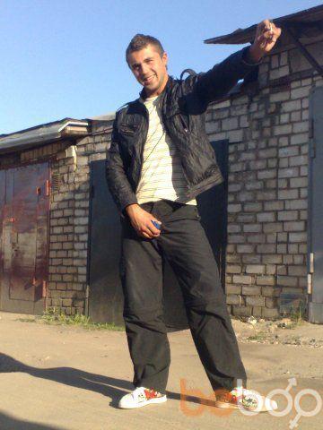 Фото мужчины 234567, Минск, Беларусь, 30