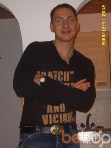 Фото мужчины vaz777, Ставрополь, Россия, 27