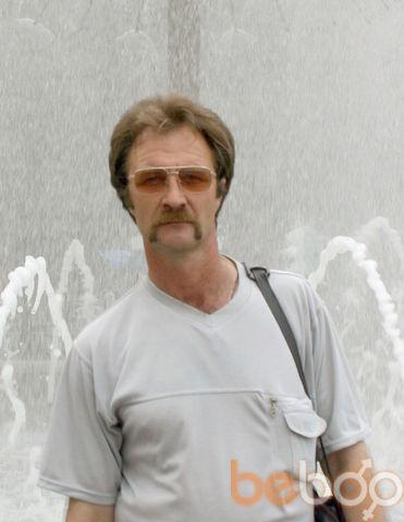 Фото мужчины ametis, Краматорск, Украина, 59