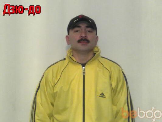 Фото мужчины mansur, Баку, Азербайджан, 43