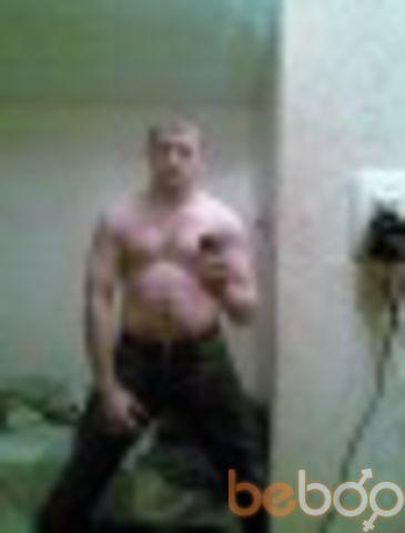 Фото мужчины Вадим, Красноярск, Россия, 33