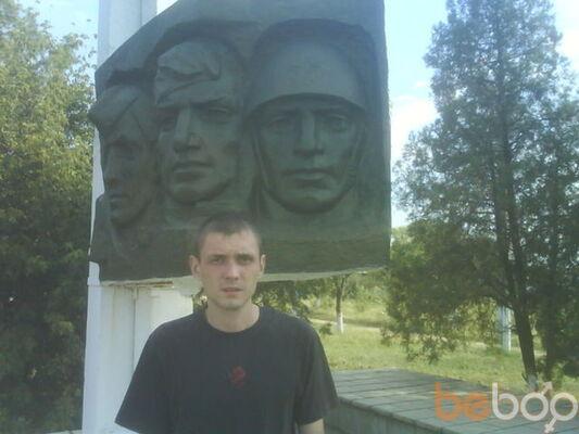 Фото мужчины Oleg_1977, Кемерово, Россия, 40
