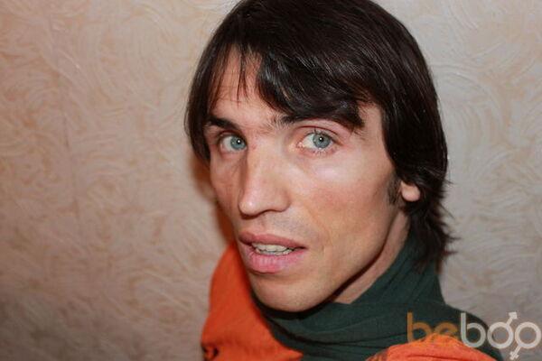 Фото мужчины kovboy, Одесса, Украина, 43