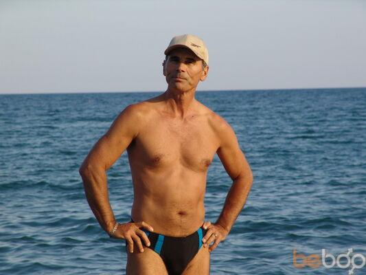Фото мужчины vladimir, Great Kimble, Великобритания, 37