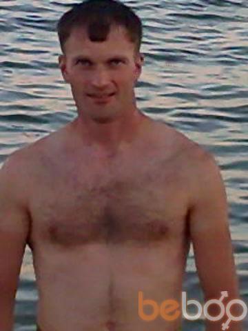 Фото мужчины Николя, Тернополь, Украина, 36