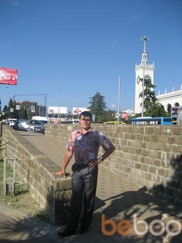 Фото мужчины Sergey, Щелково, Россия, 34