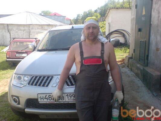 Фото мужчины virren88, Климовск, Россия, 46