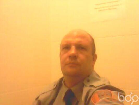 Фото мужчины h777, Алматы, Казахстан, 35