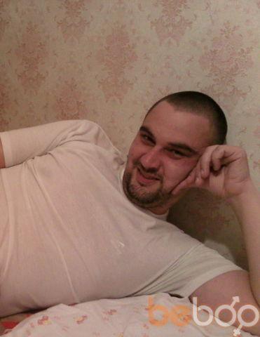 Фото мужчины SLAY, Ангарск, Россия, 43