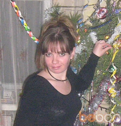 Фото девушки Dasha, Харьков, Украина, 40