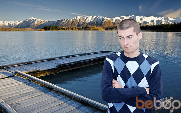 Фото мужчины vanota, Кишинев, Молдова, 33