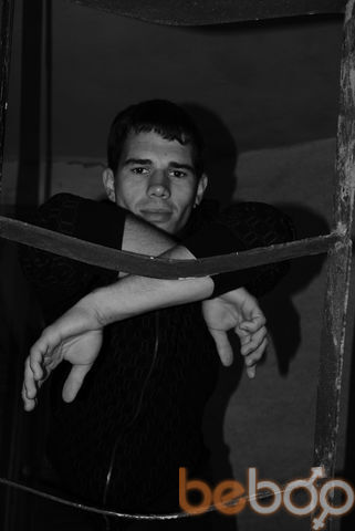 Фото мужчины Stepik, Гомель, Беларусь, 27