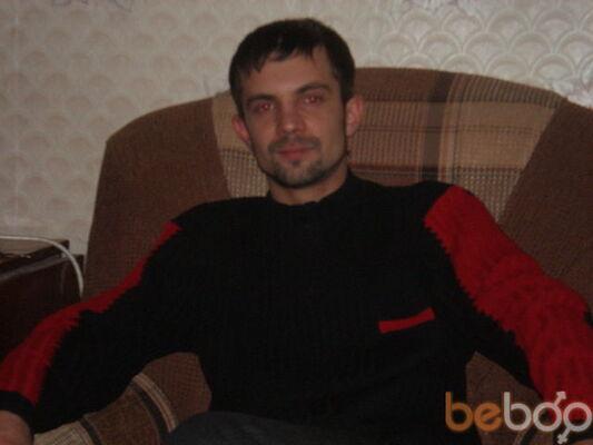 Фото мужчины amon, Алчевск, Украина, 34