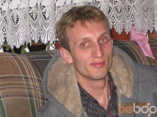 Фото мужчины emilio, Ташкент, Узбекистан, 32