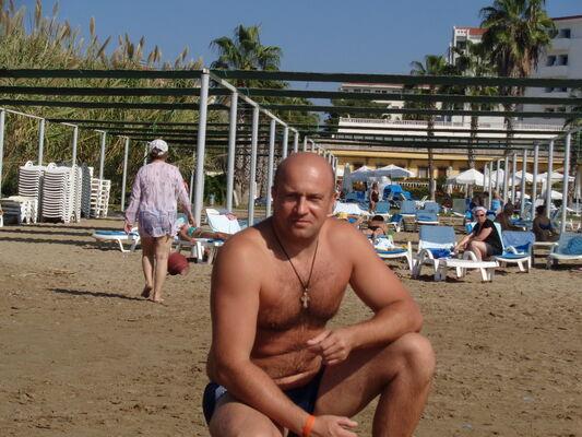 Фото мужчины витилий, Смоленск, Россия, 37