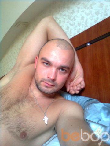 Фото мужчины сладкий, Торез, Украина, 40