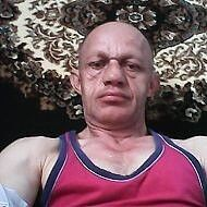 Фото мужчины Виктор, Краснодар, Россия, 52