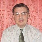Фото мужчины Олег, Краснодар, Россия, 60