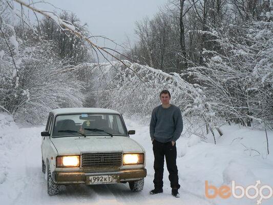 Фото мужчины андрей, Пенза, Россия, 32