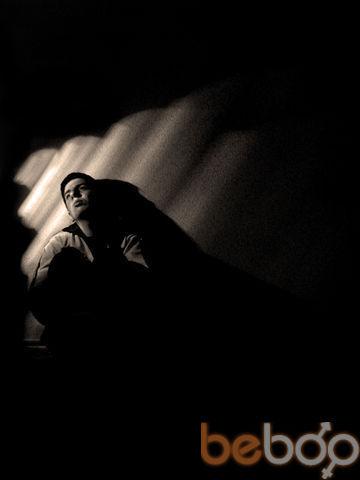 Фото мужчины megav, Ереван, Армения, 33