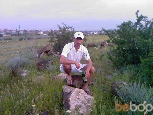 Фото мужчины jana, Ереван, Армения, 35
