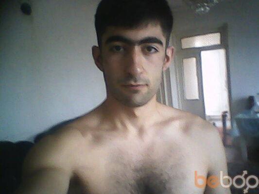 Фото мужчины demq, Ереван, Армения, 38