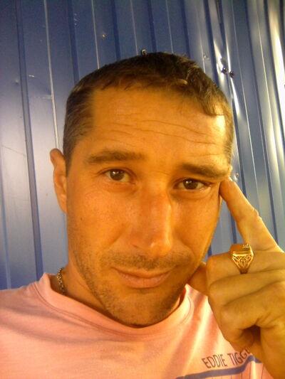 Фото мужчины Александр, Зимовники, Россия, 38