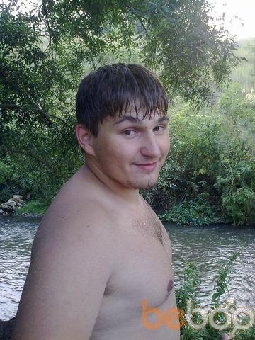 Фото мужчины DiZEL, Актау, Казахстан, 25
