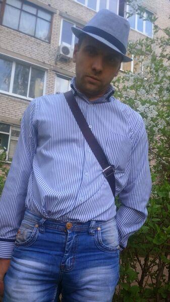 Фото мужчины Сергей, Люберцы, Россия, 36