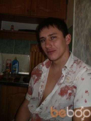Фото мужчины prime242, Лисичанск, Украина, 27