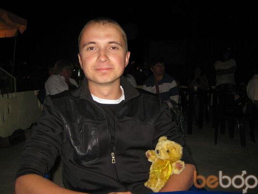 Фото мужчины misha_avanti, Мариуполь, Украина, 28