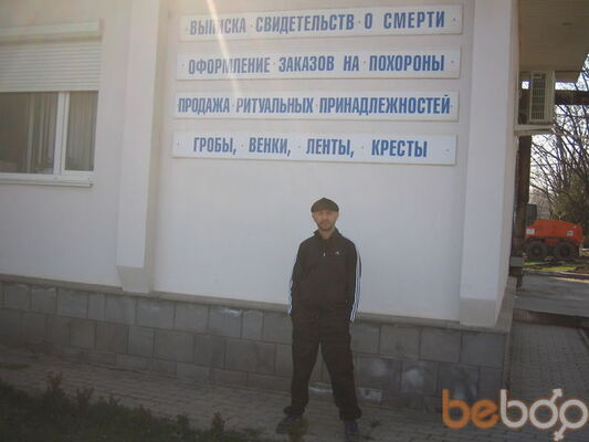 Фото мужчины vega, Краснодар, Россия, 42