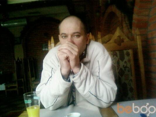 Фото мужчины Kaspir, Киев, Украина, 46