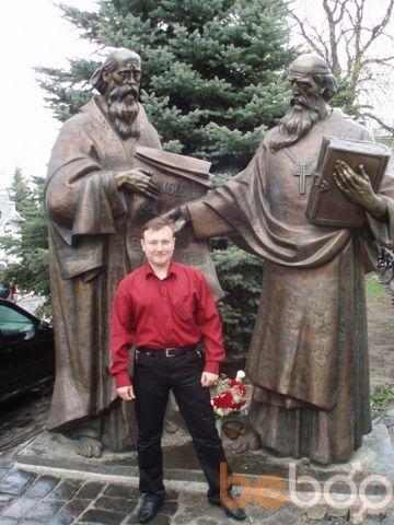 Фото мужчины Влад, Краматорск, Украина, 39