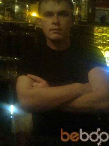 Фото мужчины Водолей, Киев, Украина, 35
