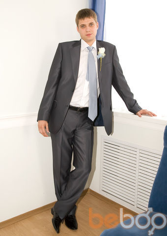 Фото мужчины десант, Липецк, Россия, 33